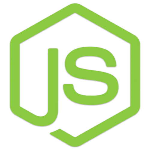 Building a Production Ready Node js JSON API - Thinkster
